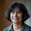 Yasmin Mossavar-Rahmani, Ph.D.