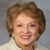 Sylvia Wassertheil-Smoller, Ph.D.