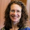 Rachel J. Katz, M.D.