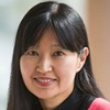 Mimi Kim, Sc.D.