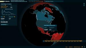 homicide-globe-US-300x168