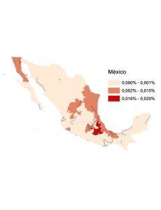 Mexico_SPA-768x1001