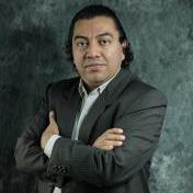 Carlos Melgar Peña