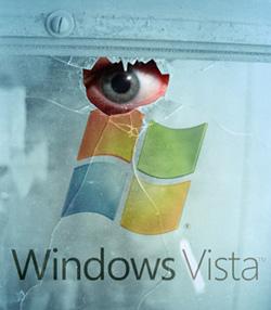Vista_broken_2