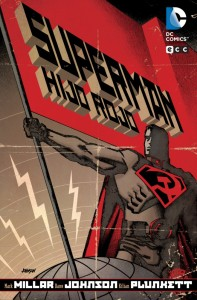 superman_hijo_rojo_okBR