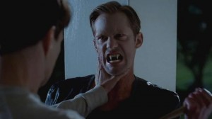 watch-the-true-blood-season-6-trailer-24ga2D