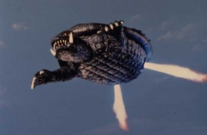 Gamera_Flying