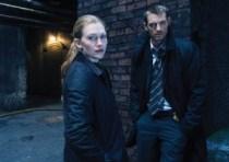 The_Killing_Season_3_AMC_10
