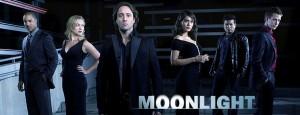 Series, Last resort, Terra nova, Moonlight, The event, New Amsterdam, Alcatraz