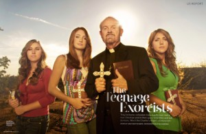 teenage_exorcists_marie-claire-low-res