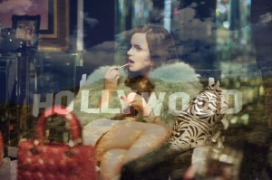 Sofia Coppola, Emma Watson, The bling ring, Lindsay Lohan, Paris Hilton, els bastards