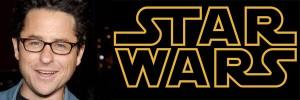 j-j-abrams-star-wars-episode-7-slice