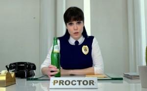 ripd_proctor