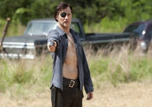 The-Walking-Dead-4x07-02