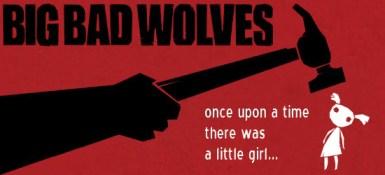 big_bad_wolves_05