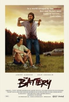 battery_xlrg