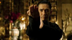 the grandmaster won kar wai