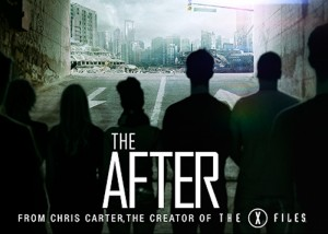 The-After_