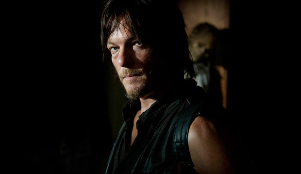 The-Walking-Dead-4x12