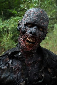 The-Walking-Dead-4x14-Carlost.net-004
