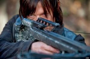 The-Walking-Dead-4x15-4x15-lzp
