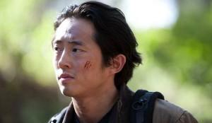 The-Walking-Dead-4x15-Us-TWD-4x15-Glenn