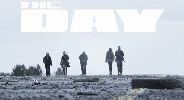 the-day-movie