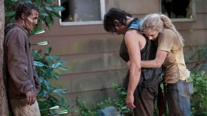 the-walking-dead-4x12-critica-619x350
