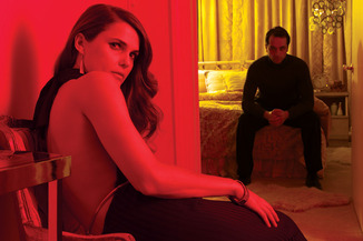 theamericans_s1_duo_652_article_story_main