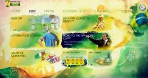 4EA-Fifa