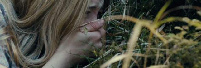 Autumn blood, Deliverance, terrence Malick, Markus Blunder, Els bastards, Sophie Lowe