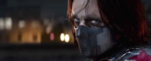 captain-america-winter-soldier-trailer-0232014-174836