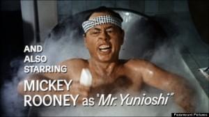 o-MICKEY-ROONEY-570
