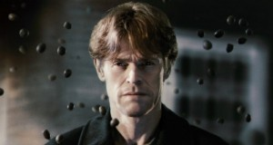 willem-dafoe-out-furnace-e1335602548883-595x318