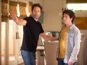 Californication-Season-7-Episode-1-71