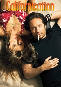 californication-5212cbbc67c54