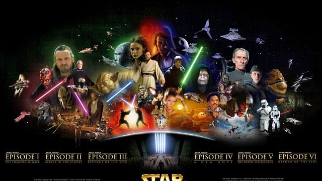star-wars-3d-episodio-1-la-amenaza-fantasma