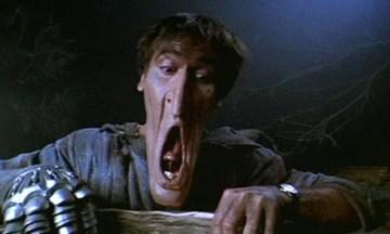 evil-dead-sam-raimi-comic-con-bruce-campbell-serie-els-bastards