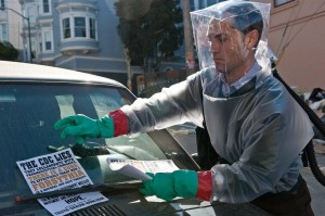 utopia-virus-ebola-els-bastards-temporada-2