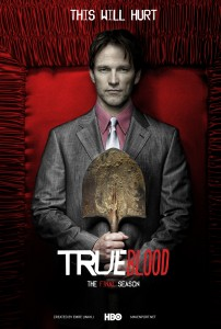 true_blood___poster_2_by_emreunayli-d6ll8xy
