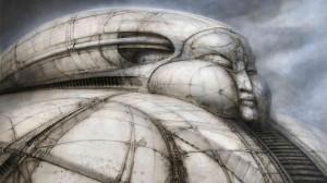 Jodorowskys-Dune-3