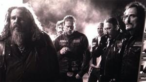 sons-of-anarchy-season-7-promo-photos-2
