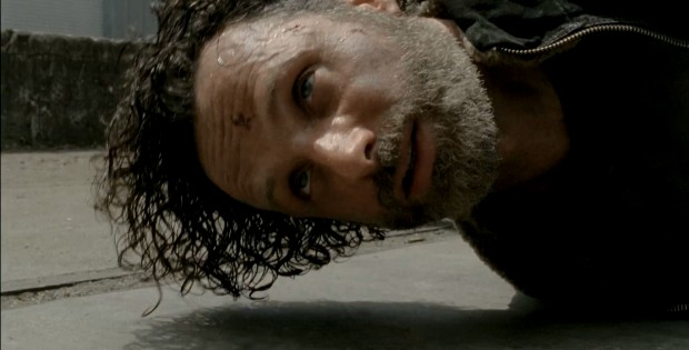 the-walking-dead-5x01