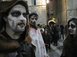 zombis_fires_12_3