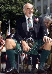 sean-connery-el-nom-de-la-rosa-els-intoclables-elliot-ness-indiana-jones-els-bastards-escocia-referendum