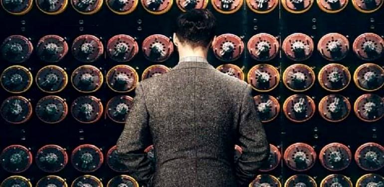 the-imitation-game-descifrando-enigma-benedict-cumberbatch-keira-knightley-critiques-cinema-pel·licules-pelis-films-series-els-bastards