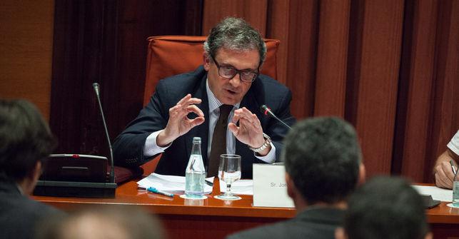 Ferrusola-Comissio-Parlament-ENRIC-CATALA_EDIIMA20150223_0863_13