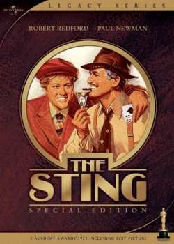 thesting