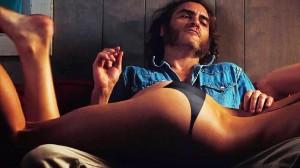 inherent Vice, Puro vicio, Joaquin Phoenix, Paul Thomas Anderson, Reese Whitherspool, Benicio del Toro, critiques, cinema, pel·licules, pelis, films, series, Els Bastards, critica