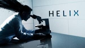helix-scfy-lost-battlestar-galactica-critiques-cinema-pel·licules-pelis-films-series-els-bastards-critica